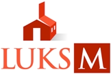 Fast and affordable construction of prefabricated houses | Luks M Houses